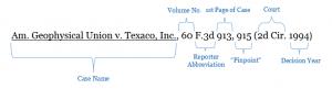 bluebook-citation_underline